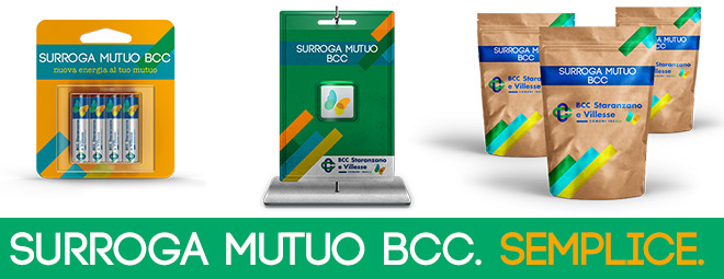 surroga_mutuo_bcc